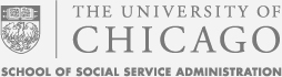 University of Chicago - SSA