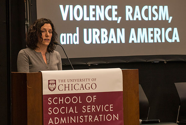 urban violence in america 2 tackling urban violence in latin america and lack of basic services in many poor neighborhoods many of the region's cities' poorer districts, which were settled informally in periods.