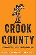 Crook County book