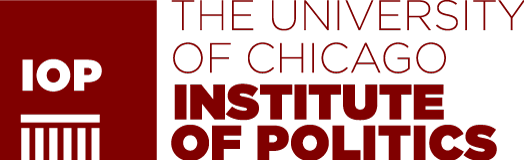 Institute of Politics logo
