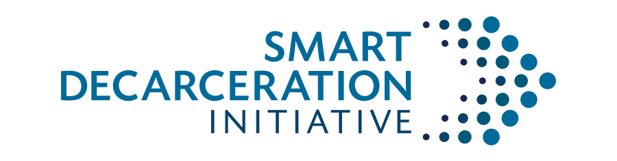 smart decarceration logo