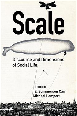 Scale Book Cover